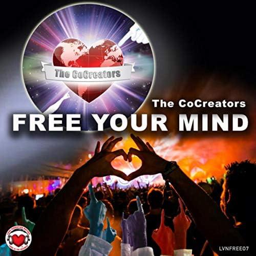 The CoCreators