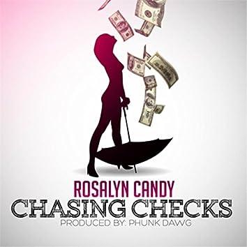 Chasing Checks