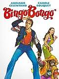 [page_title]-Bingo Bongo