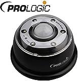 Prologic Bivvy Sensor Light