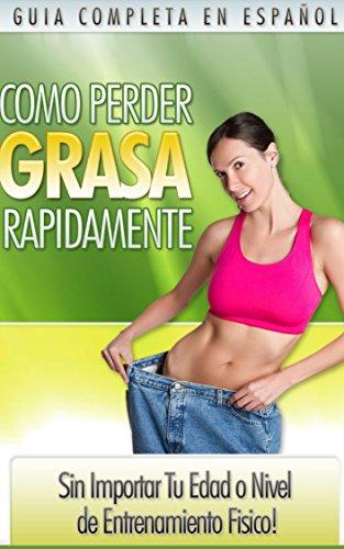 consejos para perder grasa obstinada del vientre