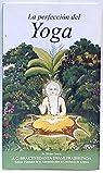 La perfeccion del yoga par Swami