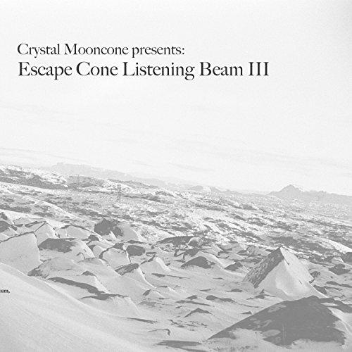 listening cone - 2