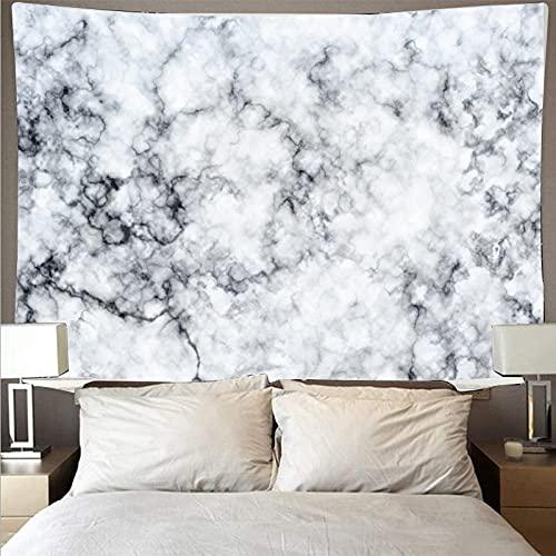 Moda moderna estilo bohemio tapiz de arte tapiz psicodélico colgante de pared toalla de playa manta tela colgante A4 73x95cm