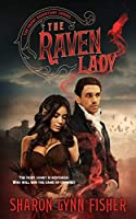 The Raven Lady (Faery Rehistory)