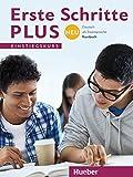 Erste Schritte plus Neu Einstiegskurs: Deutsch als Zweitsprache / Kursbuch (SCHRPLUS)