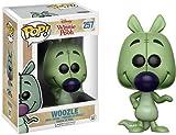 Figurines POP! vinyl Disney: Winnie the pooh Woozle