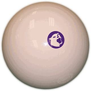 Valley Cougar Aramith Perfect Roll Magnetic Cue Ball
