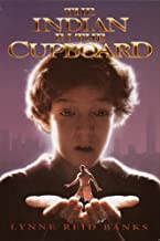 Best the indian in the cupboard ebook Reviews