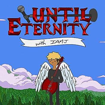 until eternity