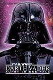 Ryder Windham: Darth Vader - Aufstieg und Fall