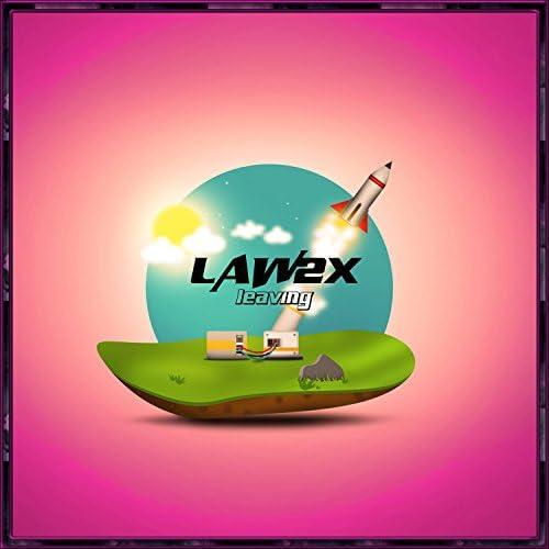 Law2x