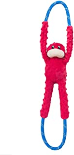 Best monkey rope dog toy Reviews