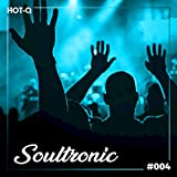 Love In The Tub (Touch Of Soul Instrumental)