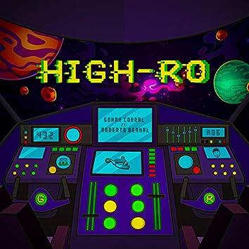 High-Ro