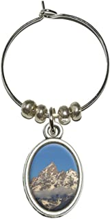 Best nationals wine charms Reviews
