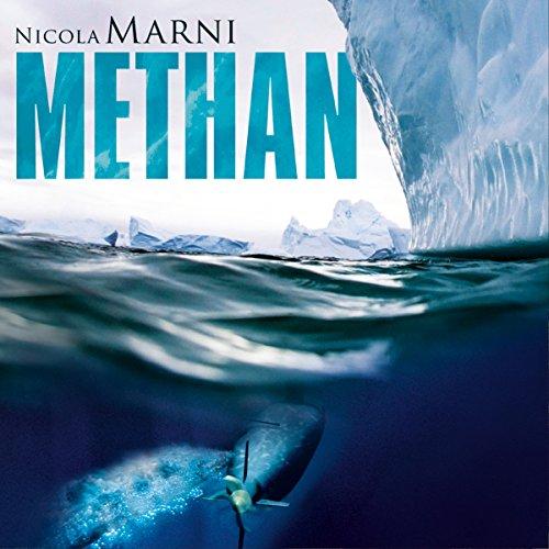 Methan Titelbild