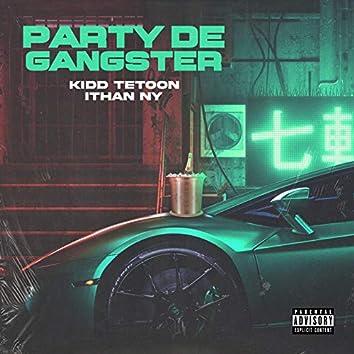 Party de Gangster