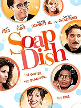 Best soap dish Reviews