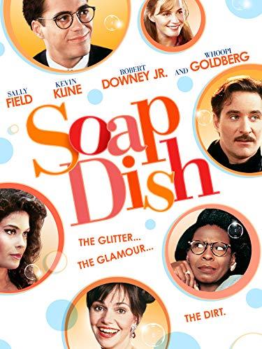 the dish movie - 7