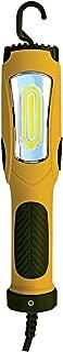 Voltec 08-00627 8W 500 Lumens COB LED Handheld Work Light