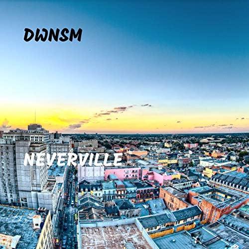 Dwnsm