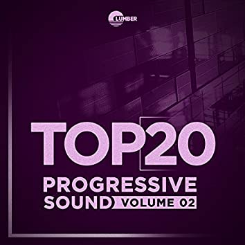 TOP20 Progressive Sound, Vol. 2
