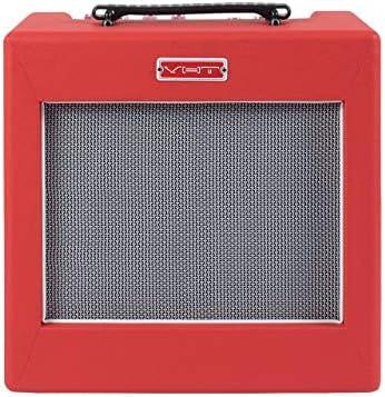 Top 10 Best vht amplifier