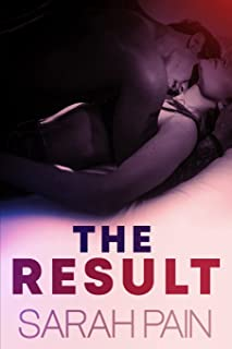 The Result: A Cuckold Romance