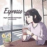 Espresso (feat. D)