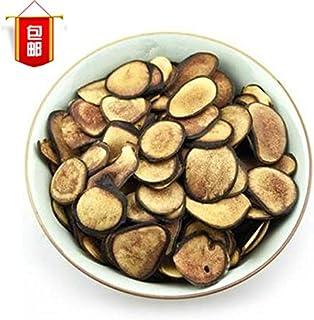 White tablets of Chinese herbal medicine velvet antler(10g)