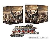 ゴシップガール〈シーズン1-6〉 DVD全巻セット[DVD]