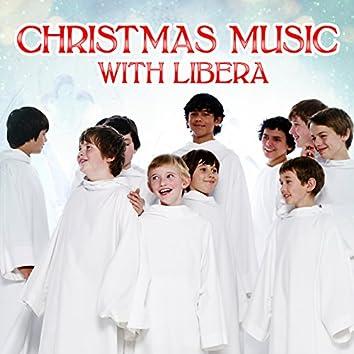 Christmas Music with Libera