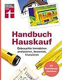 Handbuch Hauskauf:...