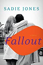 Fallout: A Novel