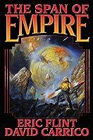 Span of Empire: The (3) (Jao Empire)
