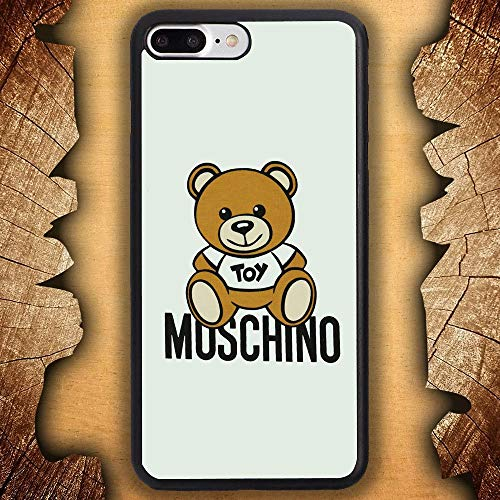 ZCEDCVRE New Painted MBT Soft Rubber TPU Phone Cover For Funda iPhone 5 Case/Funda iPhone SE Case/Funda iPhone 5S Case 4QS13S