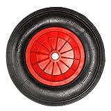 BIC accesorio O'Pen Skiff rueda con carrito de Skiff