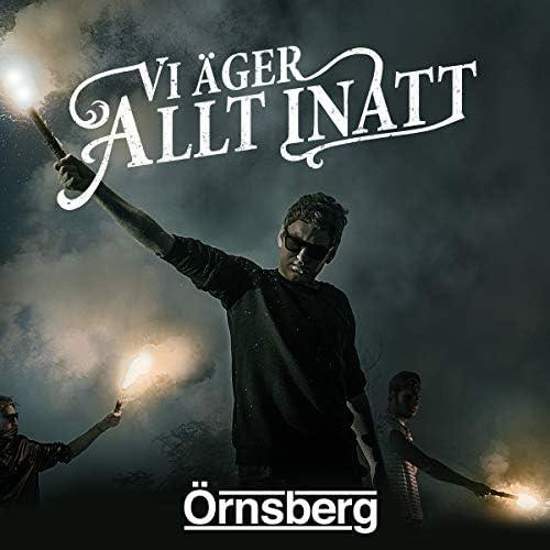 Örnsberg