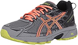 Best Medial Knee Pain Running Shoes 2