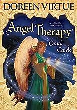 10 Mejor Doreen Virtue Angel Therapy Oracle Cards de 2020 – Mejor valorados y revisados