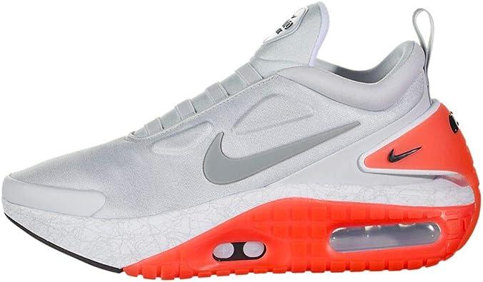 Nike Adapt Auto Max (Infrared)
