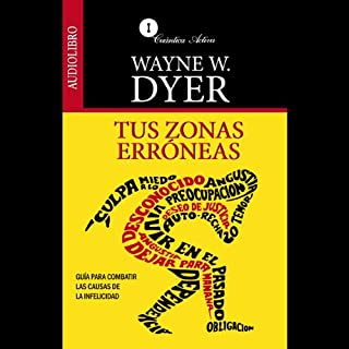 Tus Zonas Erroneas [Your Erroneous Zones] cover art