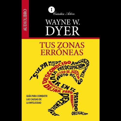 Tus Zonas Erroneas [Your Erroneous Zones] cover art