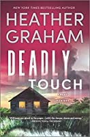 Deadly Touch (Krewe of Hunters)