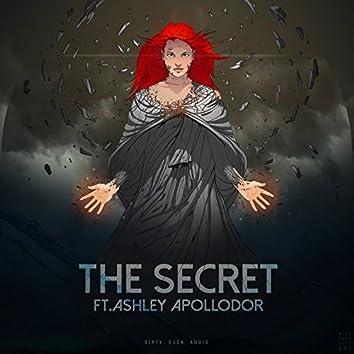 The Secret (Feat. Ashley Apollodor)