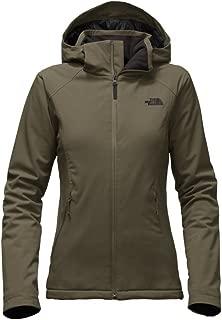 women's apex bionic jacket sale
