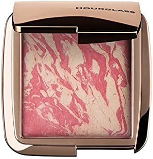 Hourglass Ambient Lighting Blush DIFFUSED HEAT by Hourglass