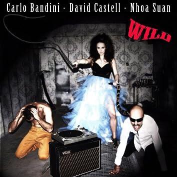 Wild (feat. Nhoa Suan)