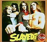 Songtexte von Slade - Slayed?